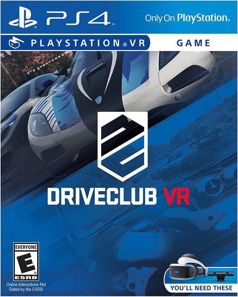 Driveclub_vr_1481450685