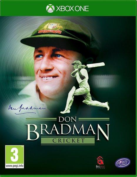 Don_bradman_cricket_1481456823