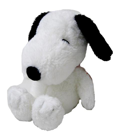 Snoopy_plush_1481780032