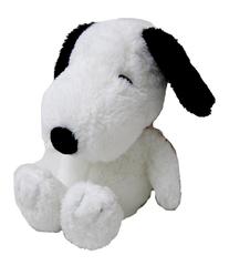 Snoopy Plush