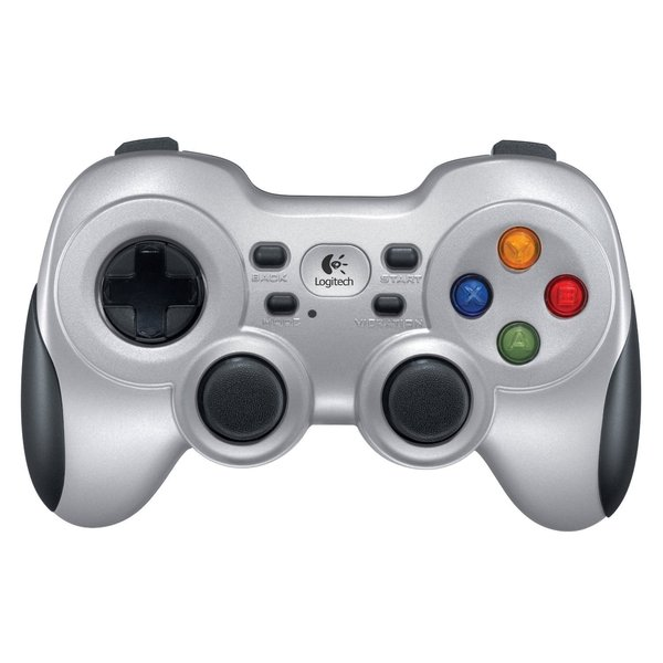 F710_wireless_gamepad_1482578718