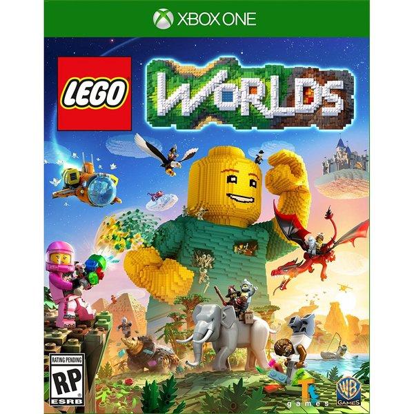 Lego_worlds_1482639341