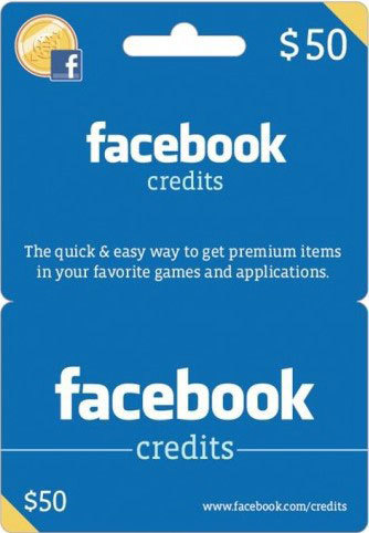 Facebook_game_card_usd50_1482766805