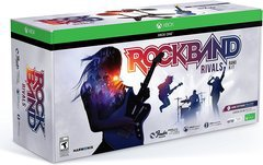 Rock_band_rivals_1482833724