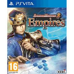 Dynasty_warriors_8_empires_1483023270