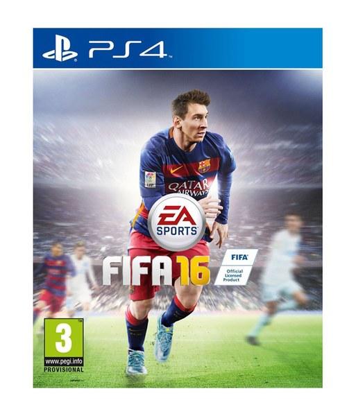 Fifa_16_1483024639