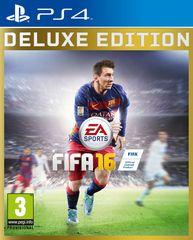 Fifa_16_1483024657