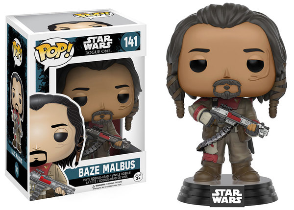 Funko_pop_star_wars_rogue_one_baze_malbus_1483085322