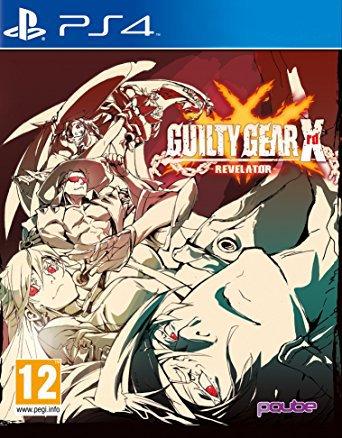 Guilty_gear_xrd_revelator_1483423482