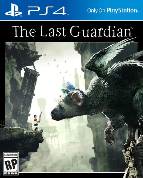 The_last_guardian_1483424101