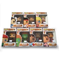 Funko_pop_street_fighter_bundle_1483430347