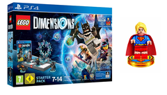 Lego_dimensions_starter_pack_1484037831