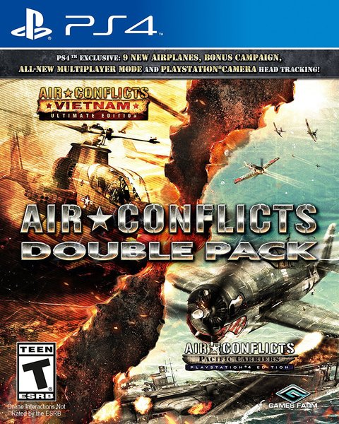 Air_conflicts_double_pack_1484300797