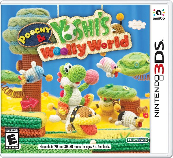 Poochy_yoshis_woolly_world_1484794292