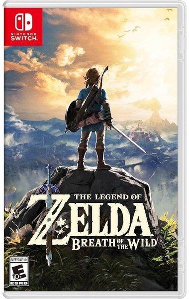The_legend_of_zelda_breath_of_the_wild_1484825817