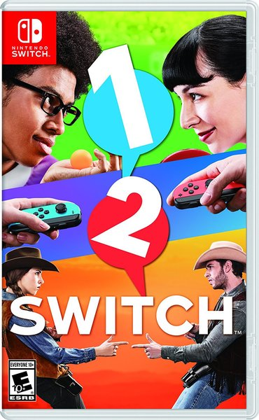 12_switch_1484833861