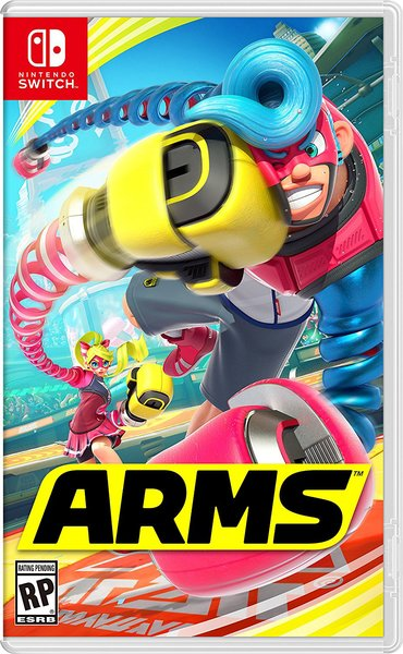Arms_1484834129