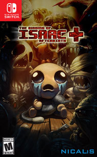 The_binding_of_isaac_afterbirth_1484836234