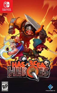 Hasbeen_heroes_1484836408