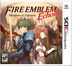 Fire_emblem_echoes_shadows_of_valentia_1484878669