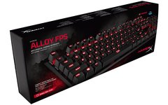 Kingston_hyperx_alloy_fps_mechanical_gaming_keyboard_1484883973