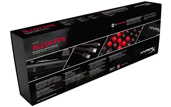 Kingston_hyperx_alloy_fps_mechanical_gaming_keyboard_1484883981