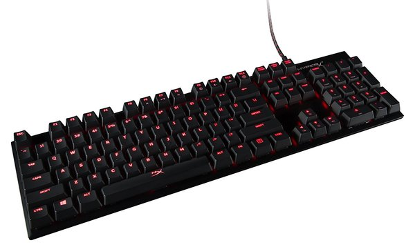 Kingston_hyperx_alloy_fps_mechanical_gaming_keyboard_1484883989