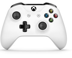 New_xbox_one_wireless_controller_1484899368