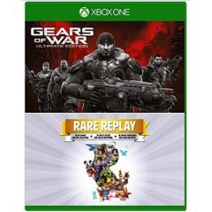 Gears_of_war_ultimate_edition_and_rare_replay_1484995142