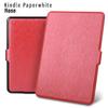 Kindle Paperwhite PU Leather Case (Premium)