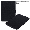 Kindle Paperwhite PU Leather Case