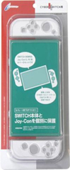 CYBER Protective Cover Separate