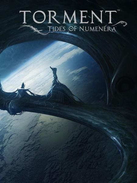 Torment_tides_of_numenera_1485163794