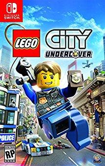 Lego_city_undercover_1485254691