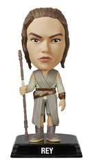 Funko Wacky Wobbler Bobble-Head Star Wars: Episode VII The Force Awakens - Rey