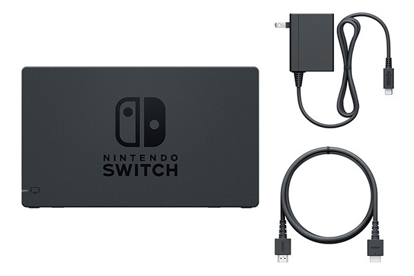 Nintendo_switch_dock_set_1485769018