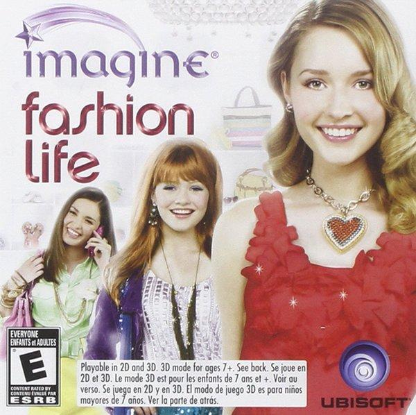 Imagine_fashion_life_1485947452