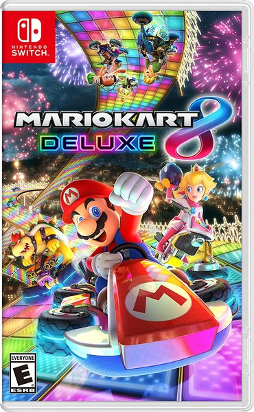 Mario_kart_8_deluxe_1486008033