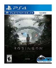Robinson_the_journey_1486013026