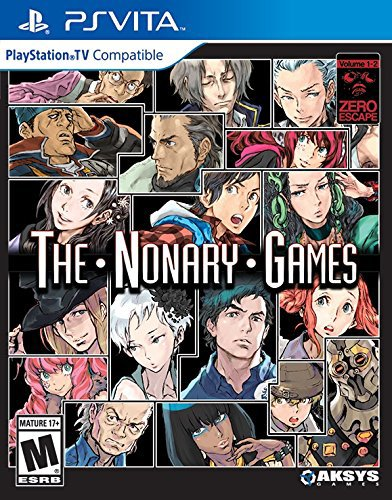 Zero_escape_the_nonary_games_1486610235