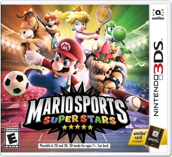 Mario_sports_superstars_1487676400