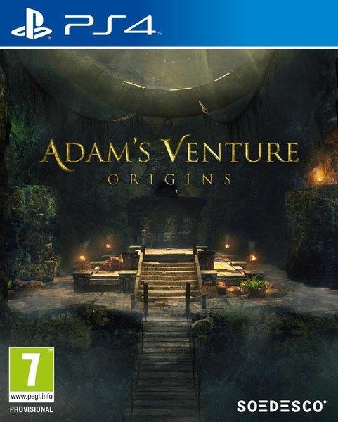 Adams_venture_origins_1487756083