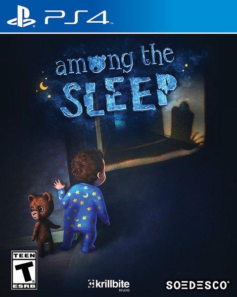 Among_the_sleep_1487756278