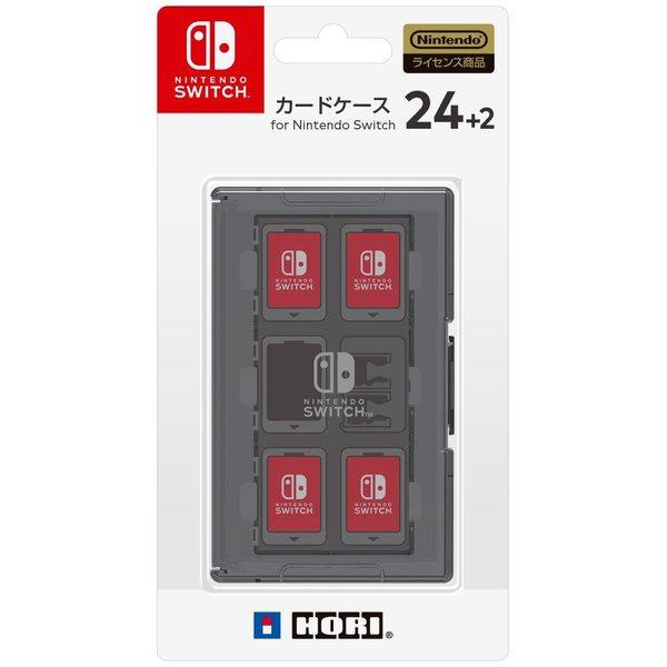 Hori_card_case_24_2_1488433516