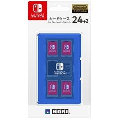 Hori_card_case_24_2_1488433533