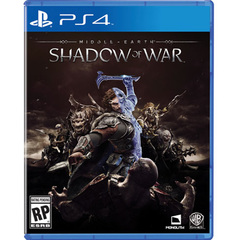 Shadow_of_war