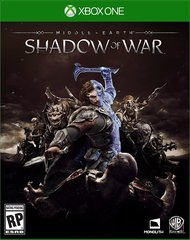Middleearth_shadow_of_war_1489072490