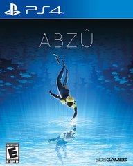 Abzu_1489331821