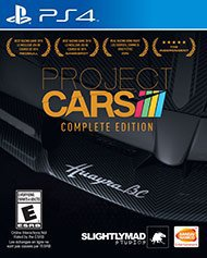Project_cars_complete_edition_1489381967