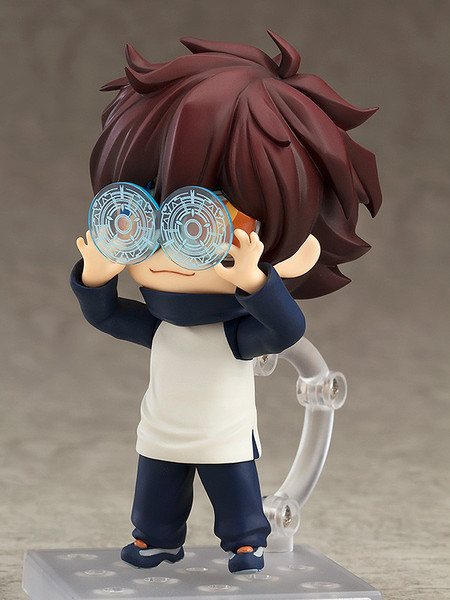 Nendoroid_742_kekkai_sensen_beyond_leonard_watch_sonic_onsoku_saru_1489462556